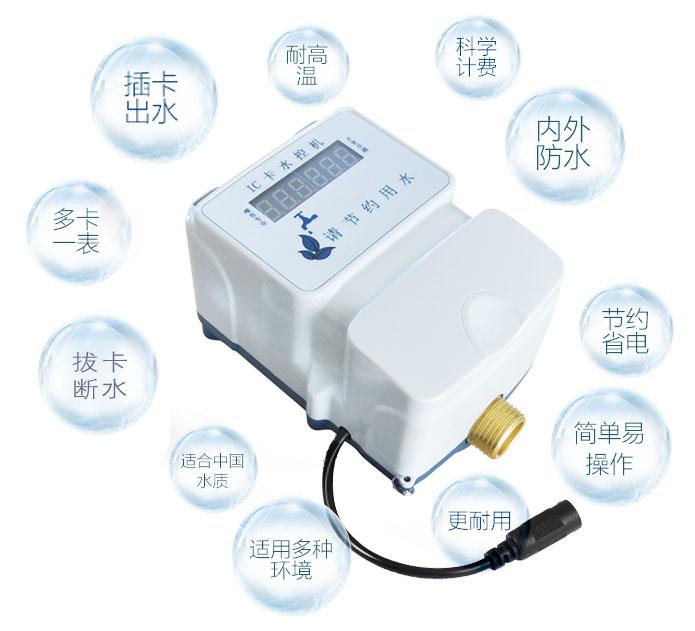 IC卡水控機功能特點圖.jpg